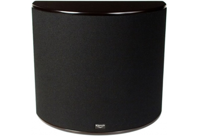 Klipsch - WS-24E - Satellite Speakers
