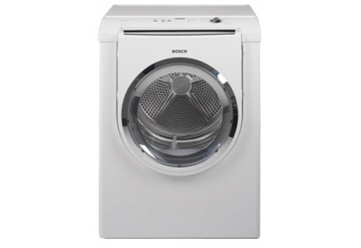 Bosch - WTMC5321US - Electric Dryers