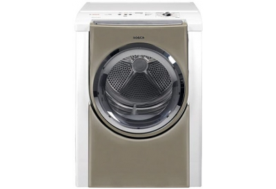 Bosch - WTMC532CUS - Electric Dryers