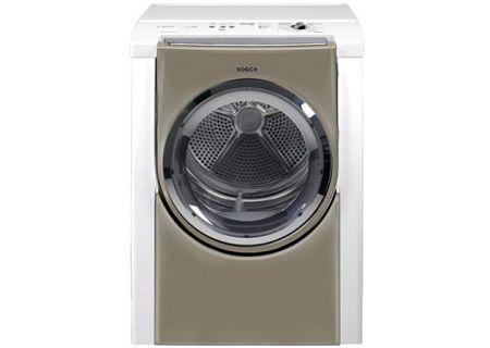 Bosch - WTMC532CUS - Electric Dryers