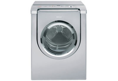 Bosch - WTMC532SUS - Electric Dryers