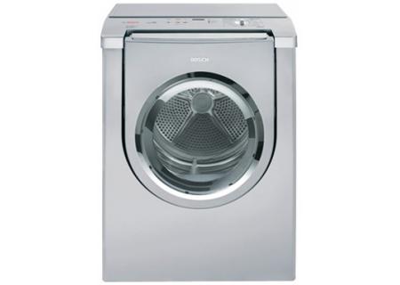 Bosch - WTMC532SUS - Electric Dryers