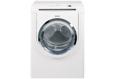 Bosch - WTMC5330US - Electric Dryers