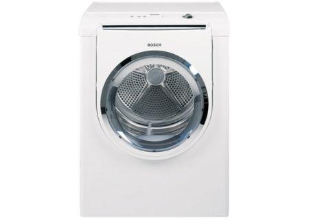 Bosch - WTMC5330US - Electric Dryers