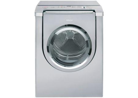 Bosch - WTMC533SUS - Electric Dryers