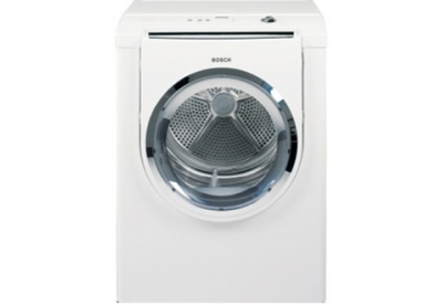 Bosch - WTMC5521UC - Gas Dryers