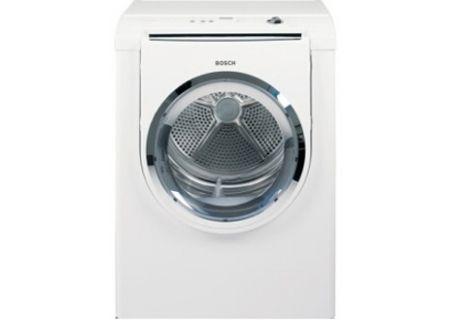 Bosch - WTMC5521UC - Gas Dryers