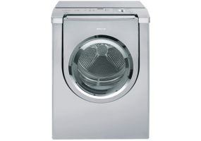 Bosch - WTMC552SUC - Gas Dryers