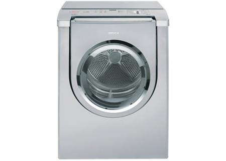 Bosch - WTMC552SUC - Gas Dryers
