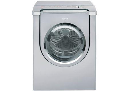 Bosch - WTMC553SUC - Gas Dryers