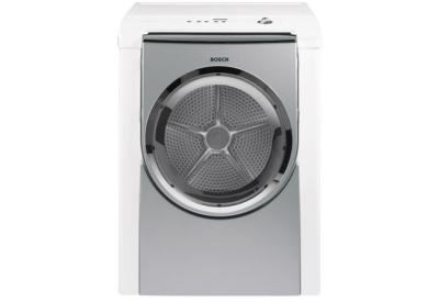 Bosch - WTMC8330US - Electric Dryers