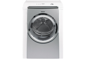 Bosch - WTMC8530UC - Gas Dryers