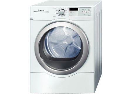 Bosch - WTVC3500UC - Gas Dryers