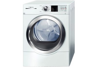 Bosch - WTVC5330US - Electric Dryers