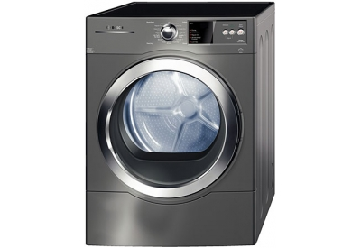 Bosch - WTVC533AUS - Electric Dryers