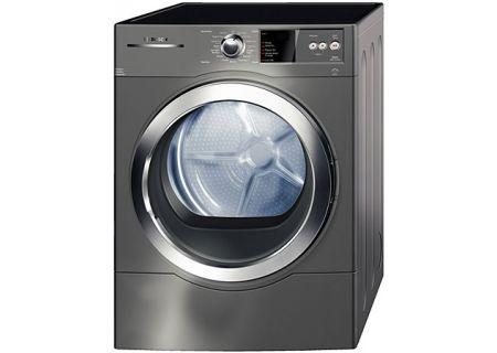 Bosch - WTVC553AUS - Gas Dryers
