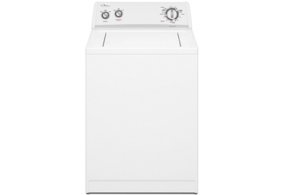 Whirlpool - WTW5100VQ - Top Loading Washers