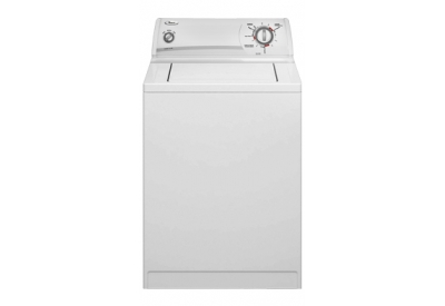 Whirlpool - WTW5200SQ - Top Loading Washers