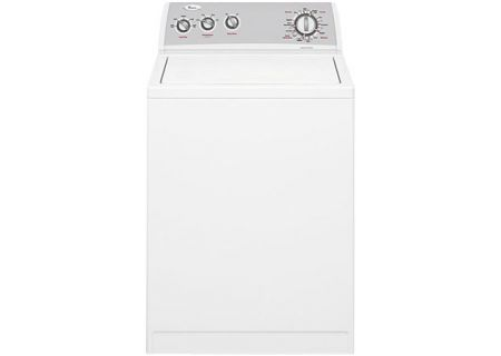 Whirlpool - WTW5300VW - Top Load Washers