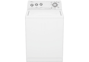 Whirlpool - WTW5560SQ - Top Loading Washers