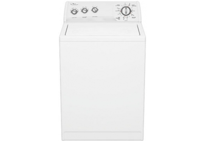 Whirlpool - WTW5560SQ - Top Load Washers