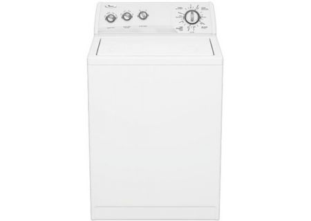 Whirlpool - WTW5560SQ - Top Load Washers