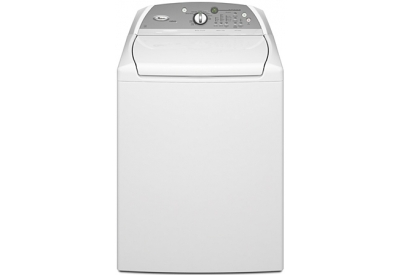 Whirlpool - WTW6200VW - Top Loading Washers