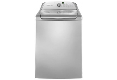 Whirlpool - WTW6700TU - Top Loading Washers
