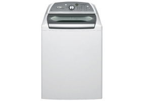 Whirlpool - WTW6700TW - Top Loading Washers