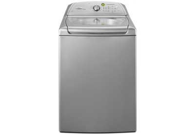 Whirlpool - WTW6800WL - Top Loading Washers