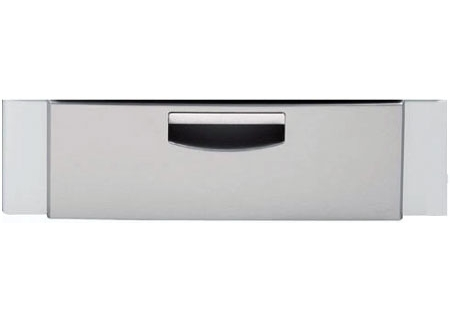 Bosch - WTZ1295P - Laundry Accessories