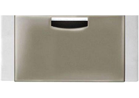 Bosch - WTZ1500C - Laundry Accessories