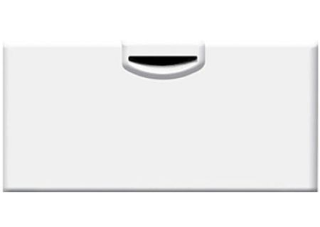 Bosch - WTZ1500 - Laundry Accessories