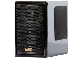 MK Sound - X-24TB - Satellite Speakers