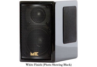 MK Sound - X-24TW - Satellite Speakers