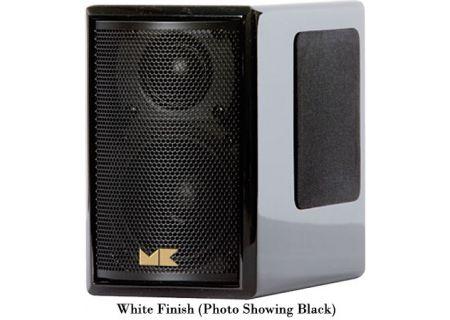 MK Sound - X-24TW - Satellite Speakers
