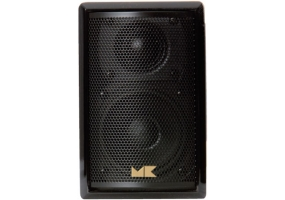 MK Sound - X26HGBK - Satellite Speakers