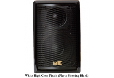 MK Sound - X26HGWH - Satellite Speakers