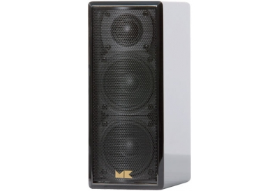 MK Sound - X36HGBK - Satellite Speakers