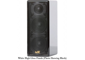 MK Sound - X36HGWH - Satellite Speakers