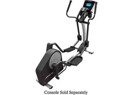 Life Fitness - X3XX000203 - Elliptical Machines