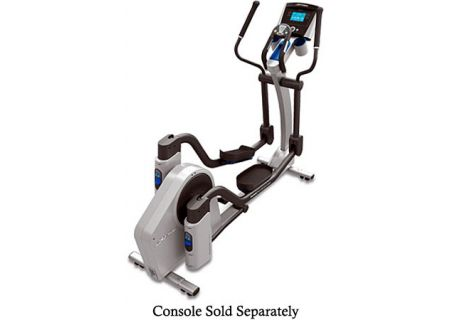 Life Fitness - X5XX000203 - Elliptical Machines