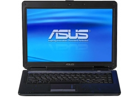 ASUS - X83VP-A1 - Laptop / Notebook Computers