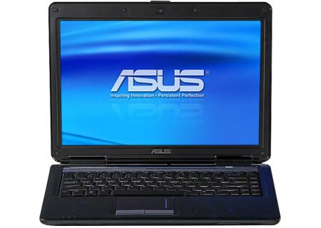 ASUS - X83VP-A1 - Laptops & Notebook Computers