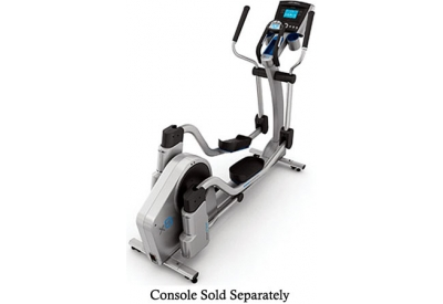 Life Fitness - X8XX000103 - Elliptical Machines