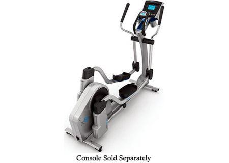 Life Fitness - X8XX000103 - Elliptical Machines