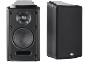 Klipsch - XB-10 - Bookshelf Speakers