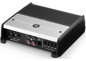 JL Audio - 98601 - Car Audio Amplifiers