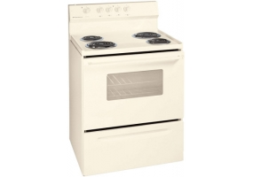 Frigidaire - XFEF3005LQ - Electric Ranges
