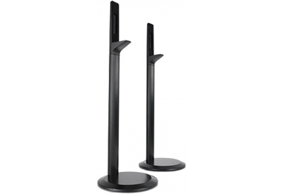 Klipsch - XFS - Speaker Stands & Mounts